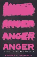"""Anger"" by Barbara H. Rosenwein"