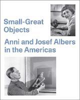 """Small-Great Objects"" by Jennifer Reynolds-Kaye"