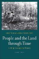 """""""People and the Land through Time"""" by Emily W. B."""