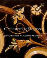 """Orchestrating Elegance"" by Kathleen M. Morris"
