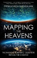 """Mapping the Heavens"" by Priyamvada Natarajan"