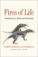 """""""Fires of Life"""" by Barry Gordon Lovegrove"""