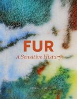 """Fur"" by Jonathan Faiers"