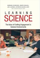 """Learning Science"" by Barbara Schneider"