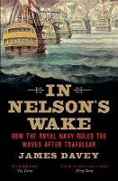 """In Nelson's Wake"" by James Davey"