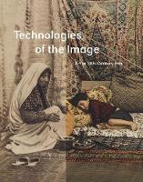 """Technologies of the Image"" by David J.              Roxburgh"