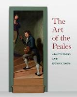 """The Art of the Peales in the Philadelphia Museum of Art"" by Carol Eaton Soltis"