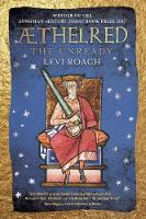 """""""Æthelred"""" by Levi Roach"""