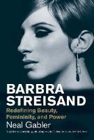 """""""Barbra Streisand"""" by Neal Gabler"""