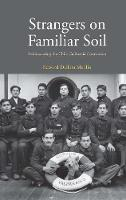 """Strangers on Familiar Soil"" by Edward Dallam Melillo"