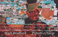 """Mark Bradford"" by Stéphane Aquin"