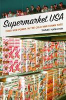 """""""Supermarket USA"""" by Shane Hamilton"""