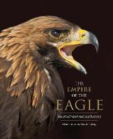 """The Empire of the Eagle"" by Mike Unwin"
