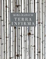 """Mona Hatoum"" by Michelle White"