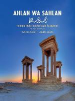 """""""Ahlan wa Sahlan"""" by Mahdi Alosh"""