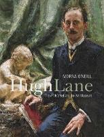 """""""Hugh Lane"""" by Morna O'Neill"""