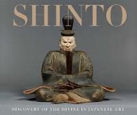 """Shinto"" by Sinéad Vilbar"