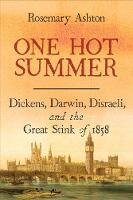 """One Hot Summer"" by Rosemary Ashton"