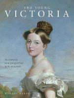 """The Young Victoria"" by Deirdre Murphy"