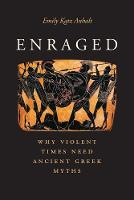 """Enraged"" by Emily Katz Anhalt"
