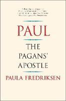 """""""Paul"""" by Paula Fredriksen"""