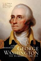"""George Washington"" by John Rhodehamel"