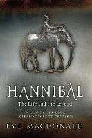 """Hannibal"" by Eve MacDonald"