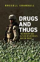 """Drugs and Thugs"" by Russell Crandall"