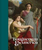 """Bouguereau and America"" by Tanya Paul"