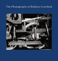 """The Photographs of Ralston Crawford"" by Keith F.              Davis"
