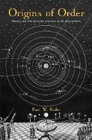 """""""Origins of Order"""" by Paul W.              Kahn"""
