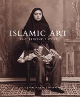 """Islamic Art"" by Jonathan M. Bloom"