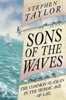 """Sons of the Waves"" by Stephen Taylor"