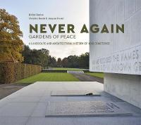 """Never Again"" by Michel Racine"