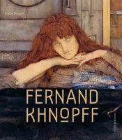 """Fernand Khnopff"" by Michel Draguet"