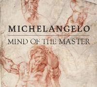 """""""Michelangelo"""" by Emily J. Peters"""