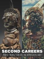 """Second Careers"" by Ugochukwu-Smooth C. Nzewi"