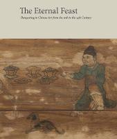 """""""The Eternal Feast"""" by Zoe S. Kwok"""