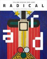 """Radical"" by Cindi Strauss"