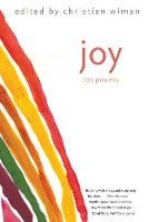 """Joy"" by Christian Wiman"