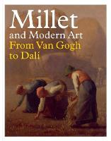 """""""Millet and Modern Art"""" by Simon Kelly"""