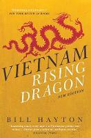 """Vietnam"" by Bill Hayton"