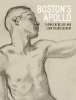 """Boston's Apollo"" by Nathaniel Silver"