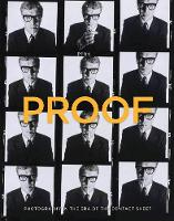 """Proof"" by Peter Galassi"