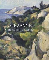 """Cezanne"" by John Elderfield"