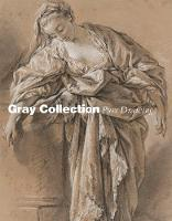 """Gray Collection"" by Kevin Salatino"