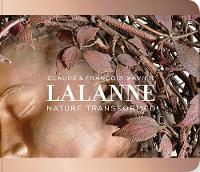 """Claude and Francois-Xavier Lalanne"" by Kathleen M. Morris"