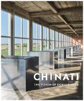 """Chinati"" by Marianne Stockebrand"