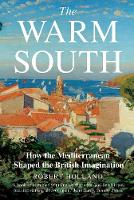 """The Warm South"" by Robert Holland"