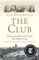 """The Club"" by Leo Damrosch"